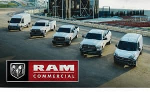 ram trucks contact us rh ramtrucks com 2007 dodge ram 3500 diesel owners manual 2017 Dodge Ram 3500