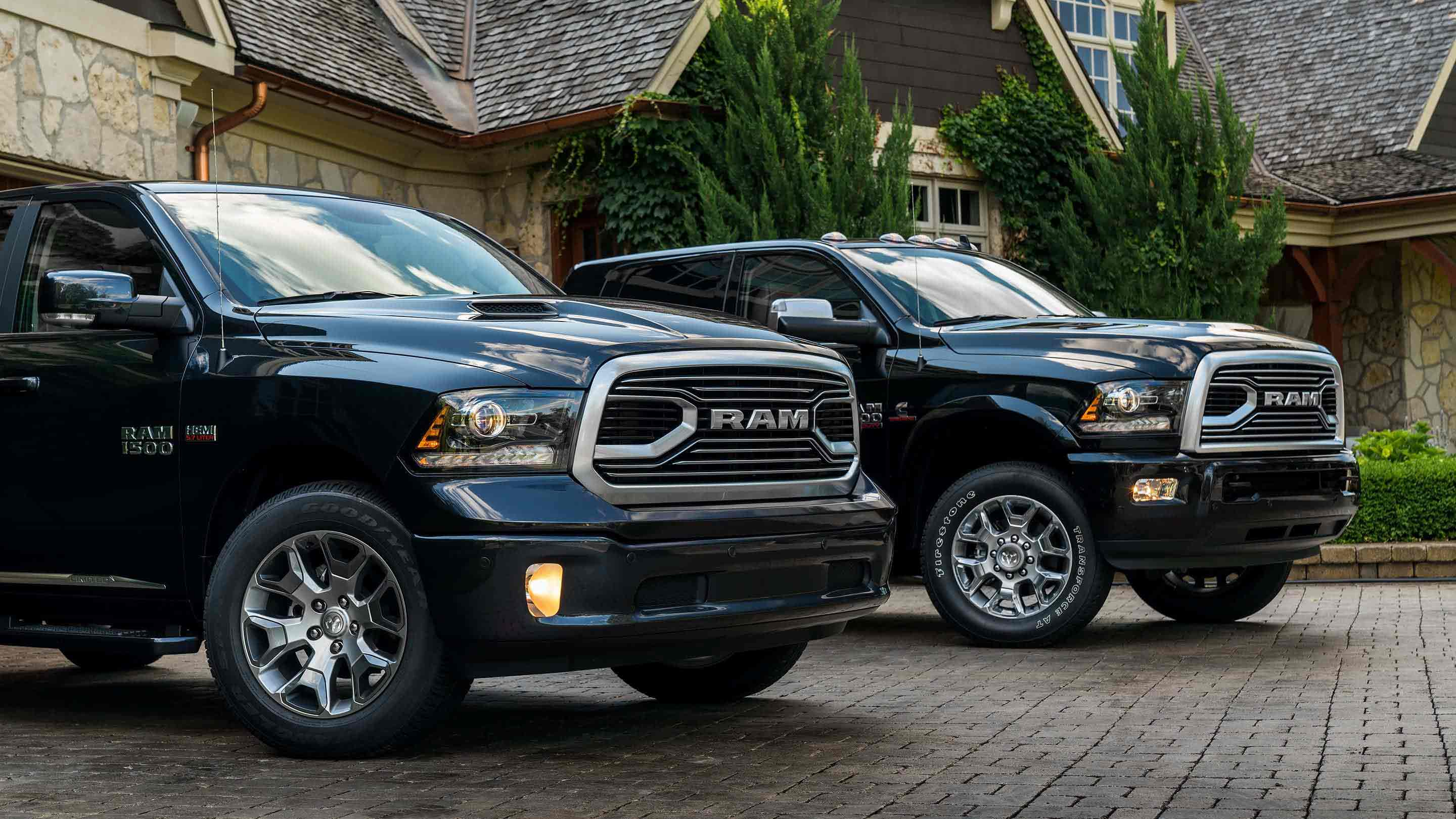 2018 ram 1500 limited tungsten edition pictures photo autos post. Black Bedroom Furniture Sets. Home Design Ideas
