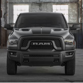 Dodge Canada Build And Price >> 2019 Ram 1500 Warlock Special Edition