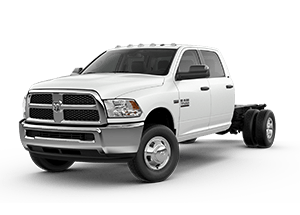 2018 Ram trimwalk Chassis Cab.image.300 ram trucks body builder guide upfit your truck 2012 Dodge Bodybuilder Guide at bakdesigns.co