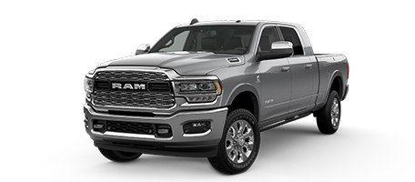 Ram Build And Price >> Ram Vehicle Lineup Select Your New Ram Truck Or Van