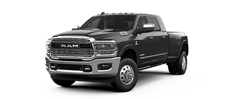 Ram Build And Price >> Build And Price Your New Ram Truck Vehicle Ram Truck