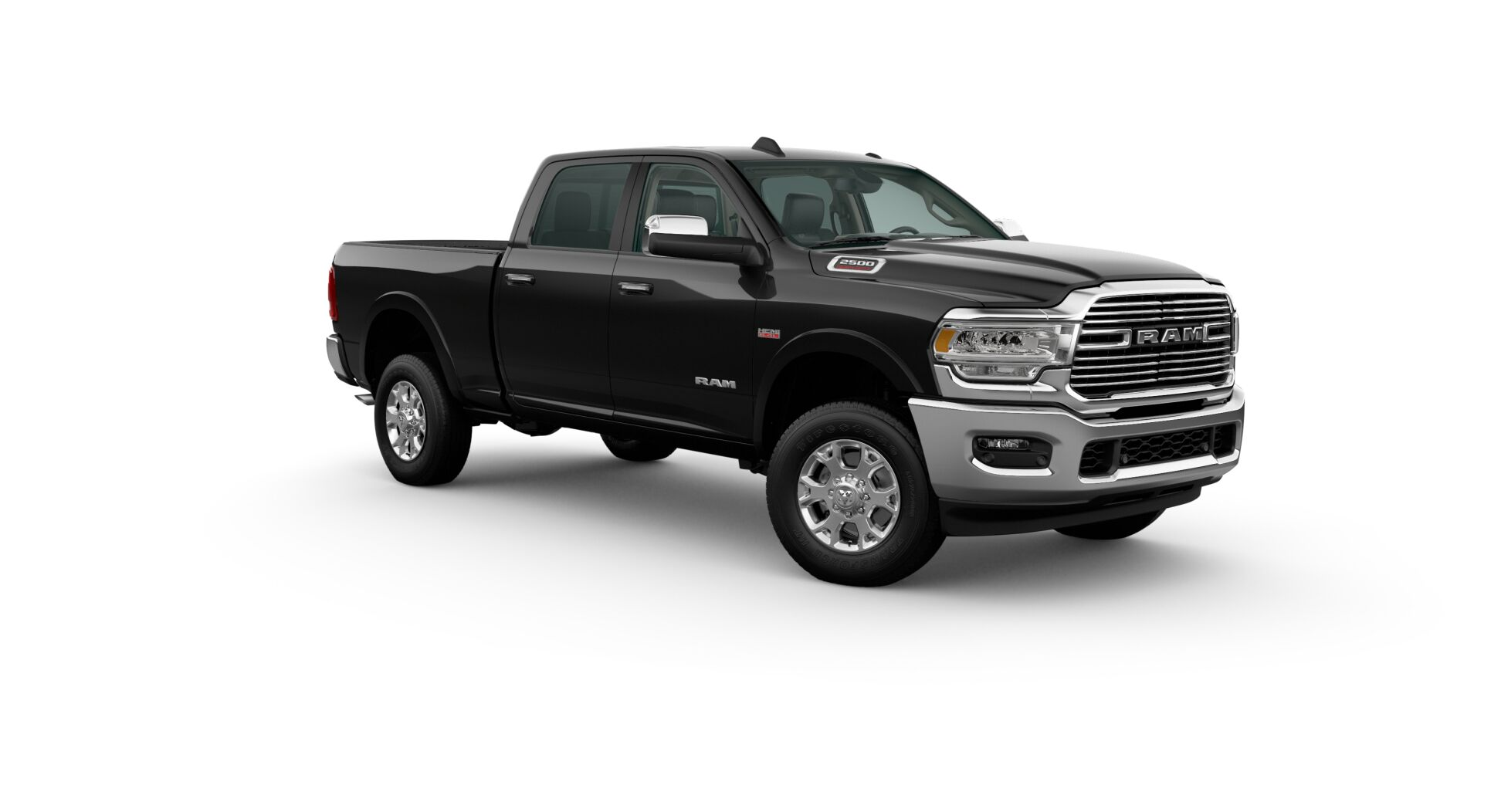 RAM 2500 Specials in Andalusia, AL