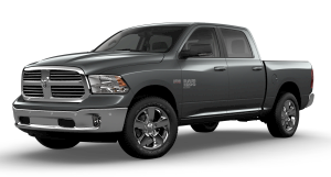 Ram Trucks Incentives, Deals, & Lease Offers  Find Your Dealer