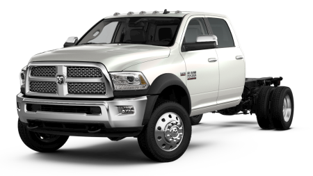 storage more best and the as pickup gorgeous dodge luxury power in well ram incentives brilliant truck