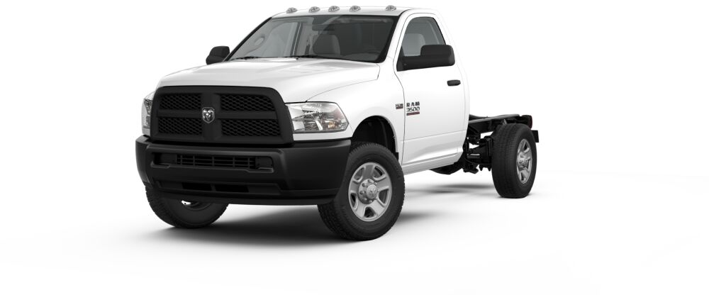 what does slt mean on a gmc truck car release date and ram. Black Bedroom Furniture Sets. Home Design Ideas