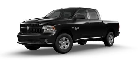 Dodge Ram Trucks >> Search New Vehicle Inventory Ram Truck